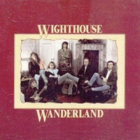 Wighthouse Wanderland Wighthouse Wanderland Album Cover