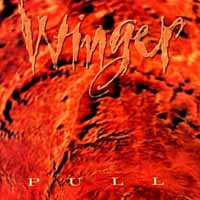 [Winger Pull Album Cover]