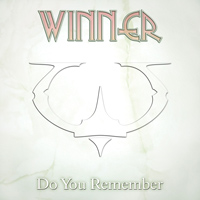 [Winner Do You Remember Album Cover]