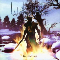 [Winter's Bane Redivivus Album Cover]