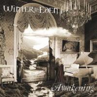 [Winter In Eden Awakening Album Cover]