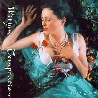 [Within Temptation Enter Album Cover]