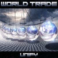 [World Trade Unify Album Cover]