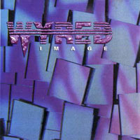 [Wyred Image Album Cover]