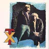 [XT CD COVER]