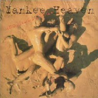 [Yankee Heaven Unclassified Album Cover]
