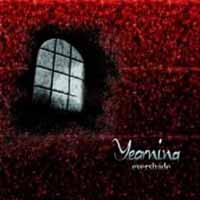 [Yearning Evershade Album Cover]
